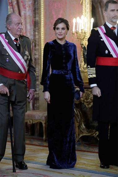 sin-reyes-pascua-2018